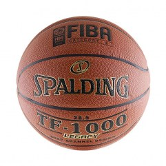 bb_spalding_tf1000