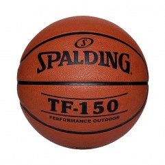 bb_spalding_tf1509