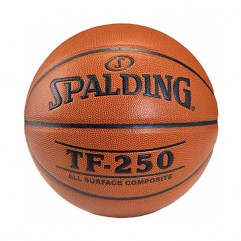 bb_spalding_tf250