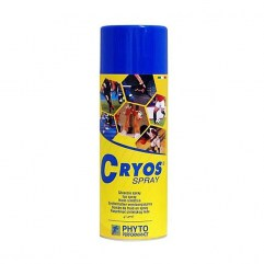 cryos_spray