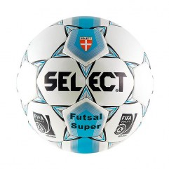 fb_select_super