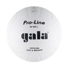 gala_proline_competition