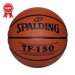 hit_bb_spalding