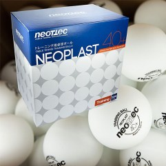 neottec_neoplast_training